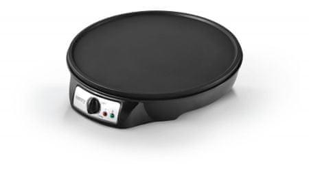 Camry aparat za pečenje palačinki CR 3034, 1050 W