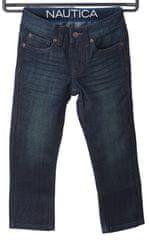 Nautica chlapecké jeansy
