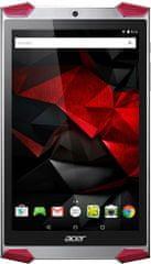 Acer Predator 8 GT-810 (NT.Q01EE.008)