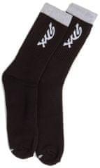 Styx pánské ponožky Classic