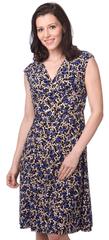 Chaps dámské šaty