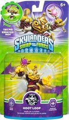 Activision Skylanders Giants - Swap Force - SF Hoot Loop