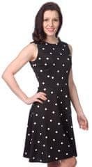 Chaps dámské puntíkované šaty