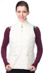Nautica dámská prošívaná vesta