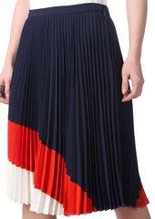 Nautica dámská sukně