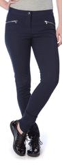 Nautica dámské kalhoty se zipy