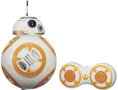 Star Wars BB8 droid na dálkové ovládání
