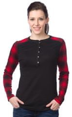 Chaps dámské tričko