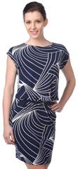 Nautica dámské šaty