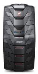 Acer Predator G3-710 (DT.B1PEC.011)