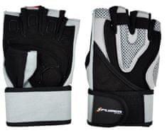 Xplorer fitness rokavice Amara Gym