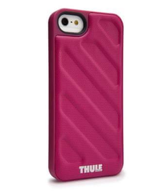 Thule Gauntlet TGI-205, vijolični
