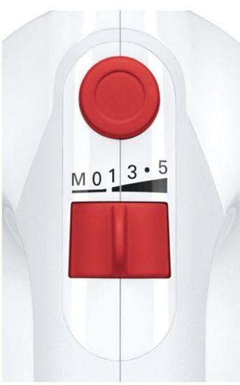 Bosch ročni mešalnik MFQ36300S