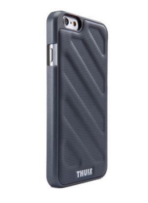 Thule Gauntlet TGIE-2125 ovitek za iPhone 6 Plus, črn