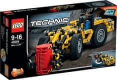 LEGO® Technic 42049 Utovarivač ruda