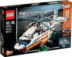 LEGO® Technic 42052 Teretni helikopter