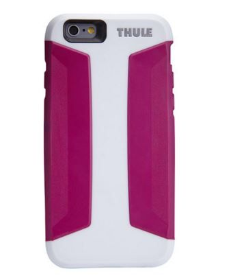 Thule Atmos X3 TAIE-3124, white/orchid