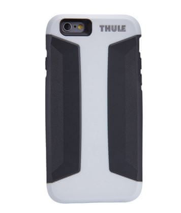 Thule Atmos X3 TAIE-3124, white/dark shadow