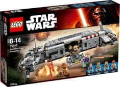 LEGO® Star Wars 75140 Troop Transport
