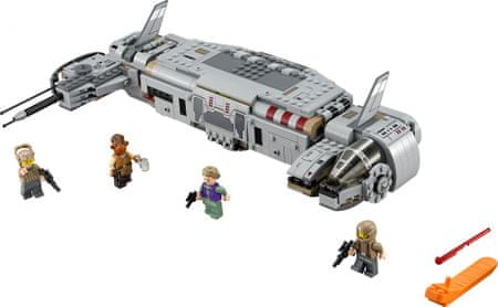 LEGO® Star Wars 75140 Troop Transport