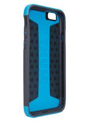 Thule Atmos X3 TAIE-3125, blue/dark shad