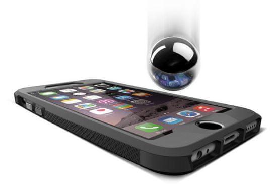 Thule Atmos X4 TAIE-4125 za Iphone 6 Plus, črn