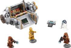 LEGO® Star Wars Kapsula za bijeg Droida 75136