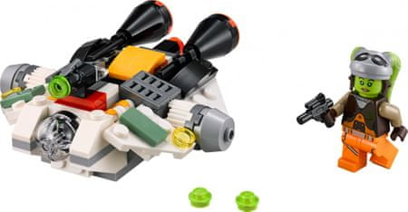 LEGO® Star Wars 75127 Loď Ghost