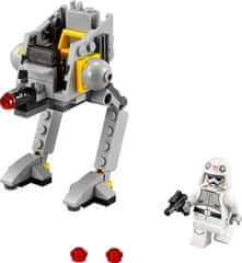 LEGO® Star Wars AT-DP 75130