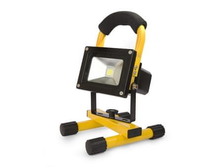 Rexer prenosni LED reflektor RX9344, 5W