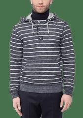 s.Oliver bluza męska