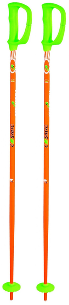 Komperdell Cosmic Junior Orange 75cm