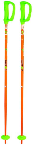 Komperdell Cosmic Junior Orange 75cm