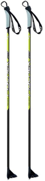 FISCHER XJ Sprint 100cm