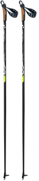 FISCHER XC Superlite 165cm
