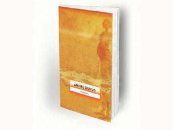 Andre Dubus: Prešuštvo