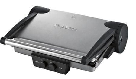 Bosch kontaktni žar TFB4431V