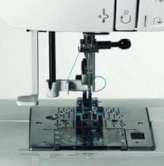 Elna šivalni stroj 520 eXperience