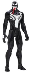 Spiderman 30cm záporné postavy - Venom