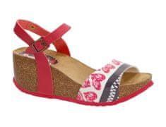 Desigual ženski sandali