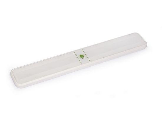 Rexer Multifunkcijska svetilka 6 LED RX6021, prenosna ali za montažo ON/OFF na dotik