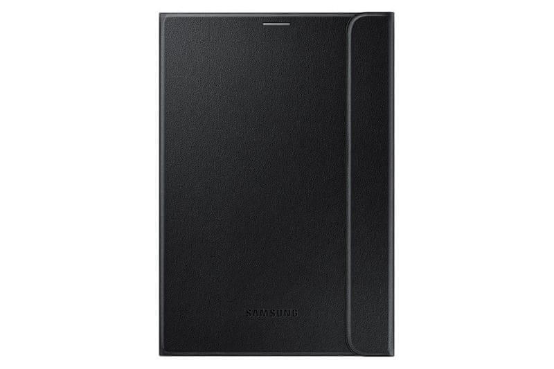 "Samsung polohovací pouzdro LTE pro Tab S2 8"" Black (EF-BT715PBEGWW) - II. jakost"