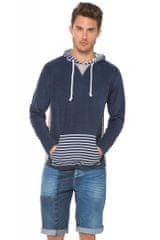 Desigual férfi pulóver