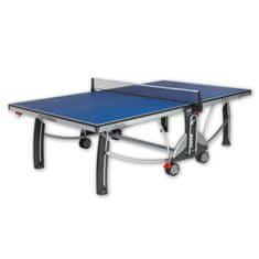Cornilleau stół tenisowy SPORT INDOOR 500