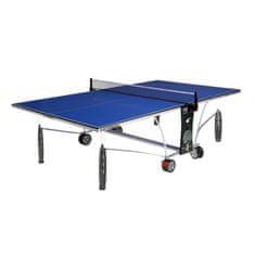 Cornilleau stół tenisowy SPORT INDOOR 250