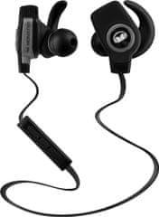 Monster iSport SuperSlim Wireless Bluetooth In Ear