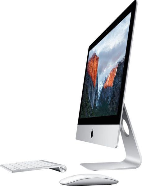 """Apple iMac 21,5"""" (MK442CZ/A)"""