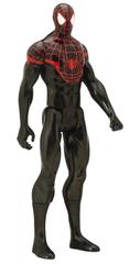 Spiderman Titan Hero Warriors Kid Arachnid