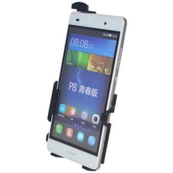Fixed Vanička systému FIXER, Huawei P8 Lite