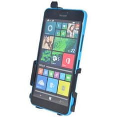 Fixed Vanička systému FIXER, Microsoft Lumia 640 XL / 640 XL Dual SIM